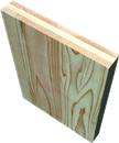 木製建材2