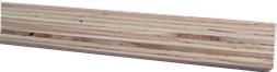 木製建材3