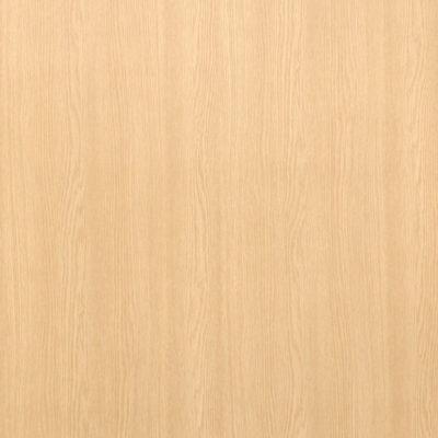 No 34 (旧番号104) プリント強化紙