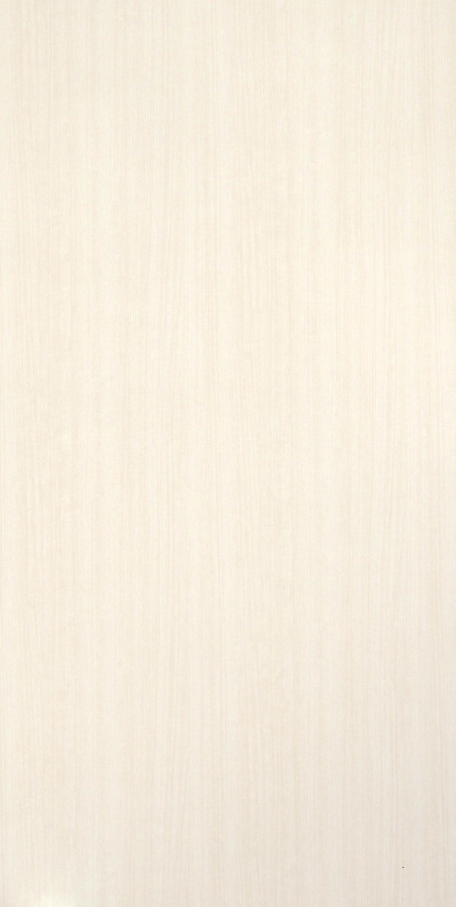 S-708 プリント強化紙
