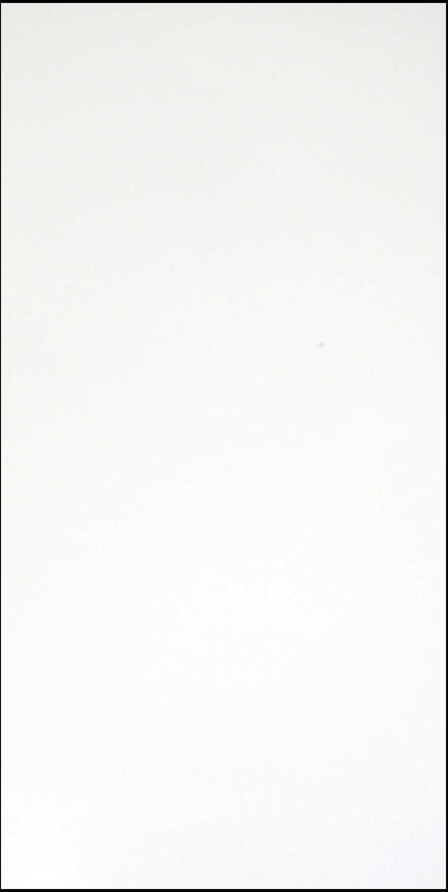 No 5414 ポリ塗装合板