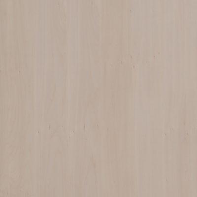 シナ合板 (表面は薄いシナ単板貼りで塗装も可能です)